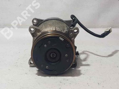 5290   DELPHI   AC Kompressor XANTIA (X2) 2.0 HDI 109 (109 hp) [1999-2003] RHZ (DW10ATED) 3709931
