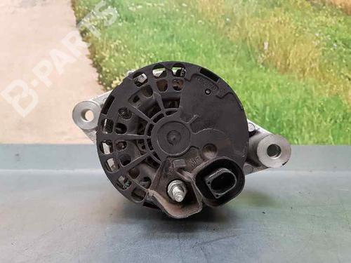 Generator FIAT 500X (334_) 1.6 D Multijet (334AXA1B, 334AXA11) 51884351 | MS1012101710 | DENSO | 32753059
