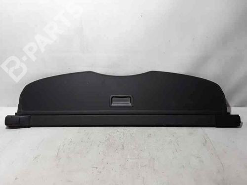 Plage arrière 159 Sportwagon (939_) 2.0 JTDM (939BXP1B) (170 hp) [2009-2011] 939 B3.000 7677632