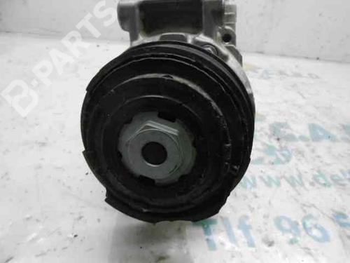 6SEU14C | 8K0260805E | DENSO   POLEA ROTA | AC-Kompressor A5 (8T3) 1.8 TFSI (170 hp) [2007-2017] CABD 79602