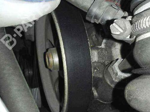9659820880 | 26103773QP | Servostyringspumpe XSARA PICASSO (N68) 1.6 HDi (109 hp) [2004-2011]  4967079