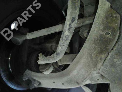 Venstre foran bærearm XSARA (N1) 1.6 16V (109 hp) [2000-2005]  5150757