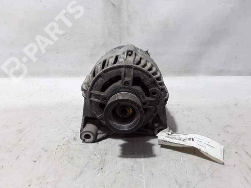 0123325000 | 14329771 | Generator 3 (E46) 328 i (193 hp) [1998-2000]  1563865
