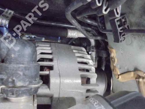 Generator FIAT 500X (334_) 1.6 D Multijet (334AXA1B, 334AXA11) 51884351 | MS1012101710 | DENSO | 32753057