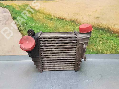 1J0145805D | 862319R | VALEO | Intercooler GOLF IV (1J1) 1.9 TDI (110 hp) [1997-2004] AHF 4608945