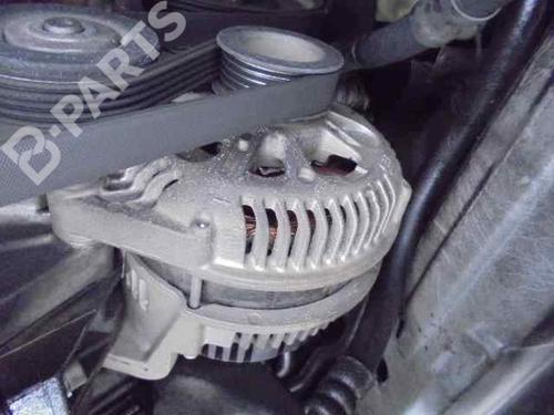 Alternador 5 (E39) 520 d (136 hp) [2000-2003]  3718052