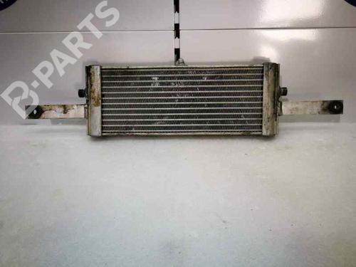 1701970327   91153370   CALSONIC   Oljekjøler FRONTERA A (U92) 2.5 TDS (115 hp) [1996-1998] 25TDS (VM41B) 875424