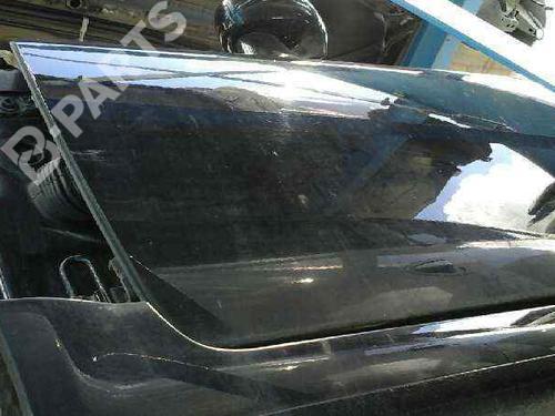 Tür links vorne TT (8N3) 1.8 T quattro (224 hp) [1998-2006] BAM 682623
