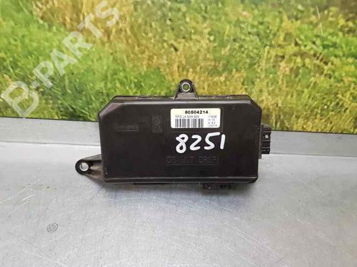 50504214   DEL. IZQ.   Module électronique 159 Sportwagon (939_) 1.9 JTDM 16V (939BXC1B, 939BXC12) (150 hp) [2006-2011] 939 A2.000 5620266