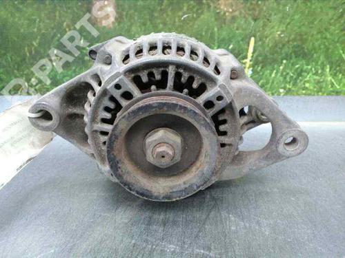 R5234031 | Alternador VOYAGER II (ES) 2.5 i (98 hp) [1991-1995]  3694248