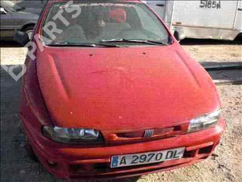 FIAT BRAVO I (182_)  31175606