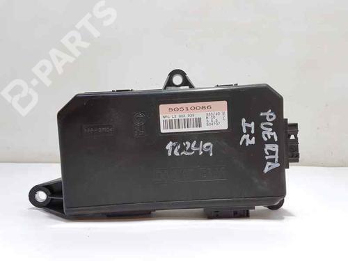 50510086 | Module électronique 159 Sportwagon (939_) 2.0 JTDM (939BXP1B) (170 hp) [2009-2011] 939 B3.000 7055519