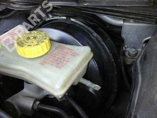 Bremseservo A4 Convertible (8H7, B6, 8HE, B7) 1.8 T (163 hp) [2002-2009] BFB 6074828