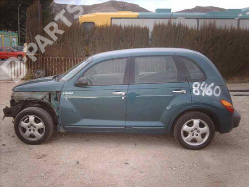 CHRYSLER PT CRUISER (PT_) 2.0(5 portas) (141hp) 2000-2001-2002-2003-2004 29544482
