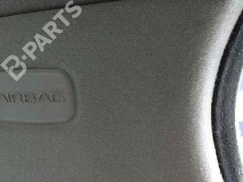 8331AE | Airbag cortina esquerdo 407 (6D_) 1.6 HDi 110 (109 hp) [2004-2010] 9HZ (DV6TED4) 3722703