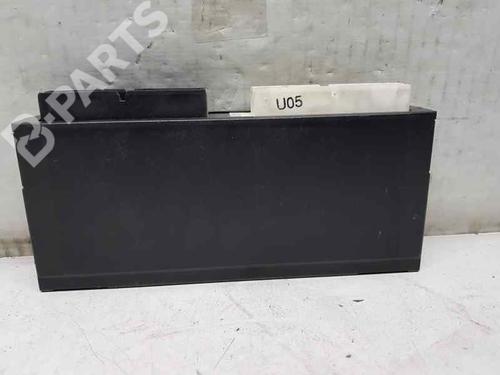 61351379741 | Módulo eletrónico 5 (E34) 525 tds (143 hp) [1991-1995] M51 D25 (256T1) 7258574