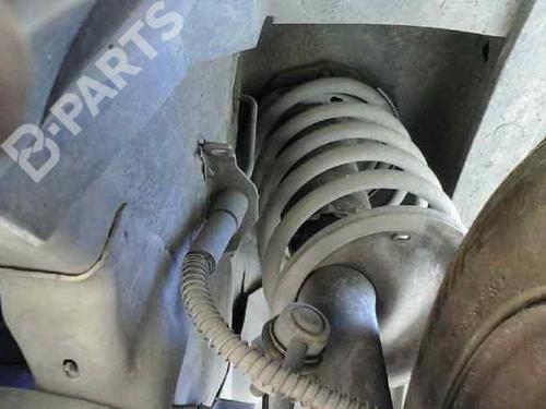 Høyre foran støtdemper XSARA (N1) 1.6 16V (109 hp) [2000-2005]  4494824