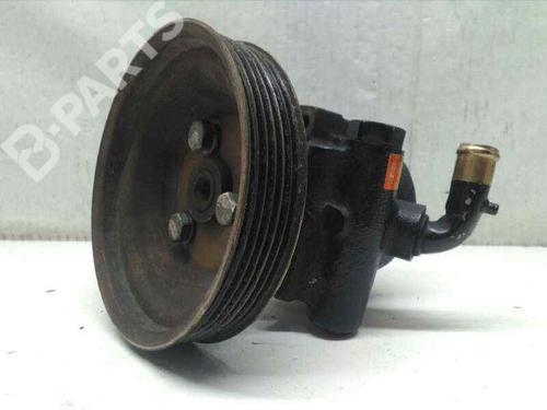46533006 | 26073338FO | Pompe de direction assistée 156 (932_) 1.9 JTD (932B2) (105 hp) [1997-2000] AR 32302 1705251