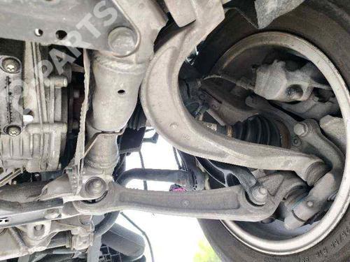 Brazo Suspension delantero derecho A4 (8K2, B8) 2.0 TDI (120 hp) [2008-2015]  7998044