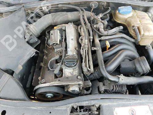 ADR   Motor A4 (8D2, B5) 1.8 (125 hp) [1994-2000] ADR 6311318