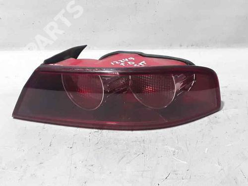 EXTERIOR | Feu arrière droite 159 Sportwagon (939_) 2.0 JTDM (939BXP1B) (170 hp) [2009-2011] 939 B3.000 4753613