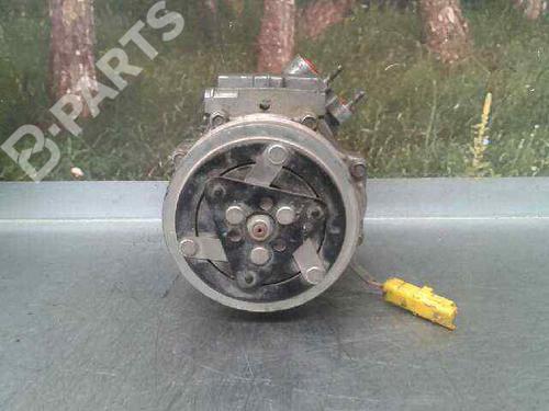 1242   9659232180   AC Kompressor XSARA PICASSO (N68) 1.6 HDi (90 hp) [2005-2011] 9HX (DV6ATED4) 1145850