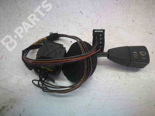61311393310 | Comutador 3 (E36) 318 is (140 hp) [1993-1995] M42 B18 (184S1) 1351086