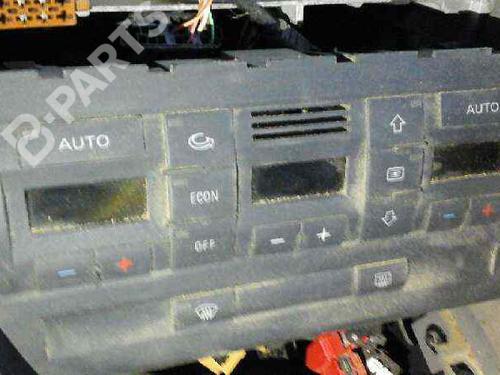 Climate Control A4 (8E2, B6) 2.0 (130 hp) [2000-2004] ALT 5279303