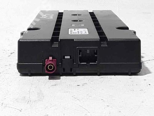 Elektronisk modul AUDI A3 Sportback (8VA, 8VF) 2.0 TDI 8V0035502 | 37094356