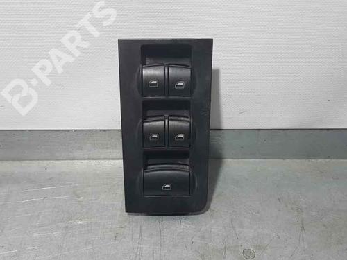8H0959851C   Venstre fortil elrude kontakt A4 Convertible (8H7, B6, 8HE, B7) 2.0 TDI (140 hp) [2006-2009] BPW 6074061