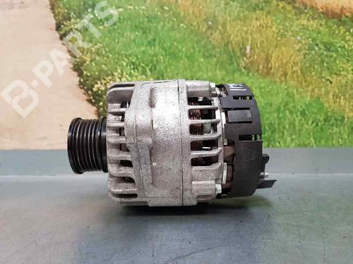 Generator FIAT 500X (334_) 1.6 D Multijet (334AXA1B, 334AXA11) 51884351 | MS1012101710 | DENSO | 32753058
