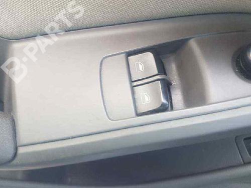 Mando elevalunas delantero izquierdo A5 (8T3) 2.0 TFSI (180 hp) [2008-2012]  7616544