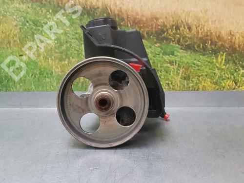 9659783380   26080330QE   Servostyringspumpe XSARA PICASSO (N68) 2.0 HDi (90 hp) [1999-2011]  3699874