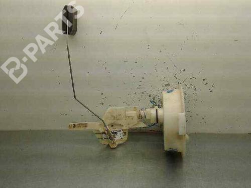 221824065006 | 1183779 | VDO | Benzinpumpe 3 (E46) 320 d (150 hp) [2001-2005] M47 D20 (204D1) 1590137