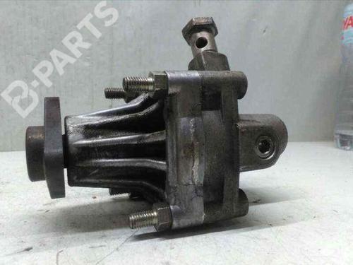 050145155A   7681955264   ZF   Servostyringspumpe 80 (8C2, B4) 2.0 E (115 hp) [1991-1994] ABK 1705537