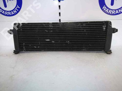 91153448   Intercooler FRONTERA A (U92) 2.8 TD (5BMWL4, 5BSUD2) (113 hp) [1995-1998] 28 TDI (4JB1-T) 864032