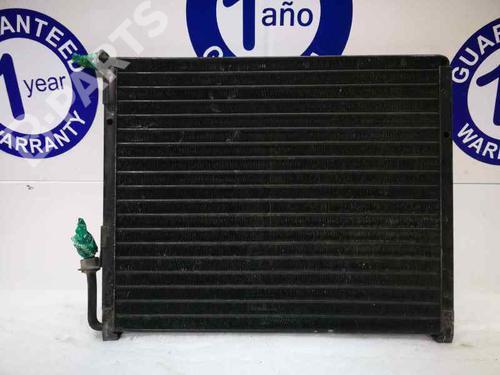 Radiateur de ac ALFA ROMEO 164 (164_) 2.5 TD (164.A1A)  31050439