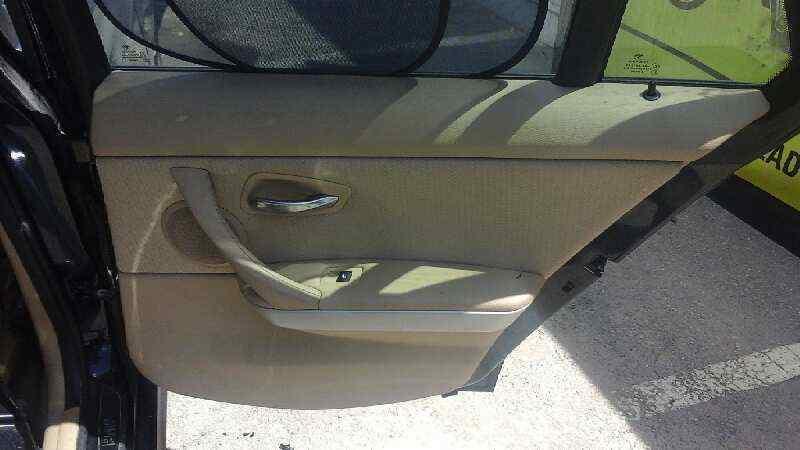 LEVE VITRE ARRIERE DROIT BMW SERIE 3 E90 E91 2005-2012 51357140590