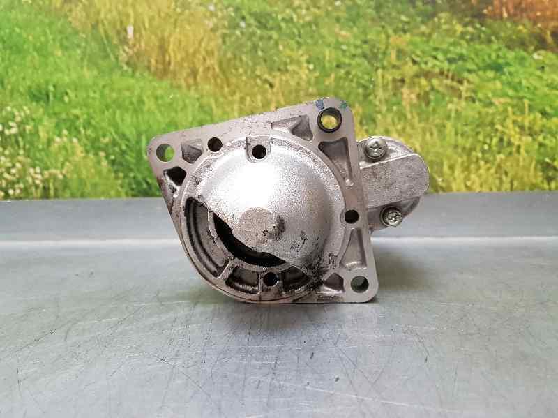 Anlasser für Opel 1.9 2.0 CDTi Astra H J Insignia Signum Vectra Zafira M1T30071