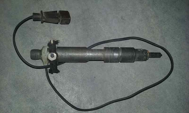 2,4TD Einspritzdüse für VW LT 28-35 2,4D