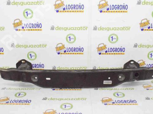 Stoßstangenträger hinten BMW 1 (F20) 116 d (116 hp) 51127240912 |
