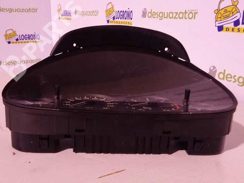 Kombinert Instrument BMW 3 (E46) 330 d 62116911288 2406803