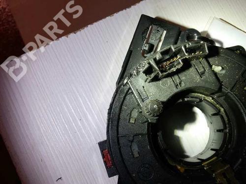 Kontaktrulle Airbag BMW 3 (E46) 330 d 8376445 2406807