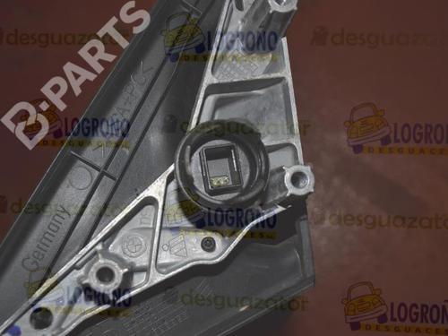 Ryggespeil venstre BMW 3 (E90) 330 i 51167189967 2407097