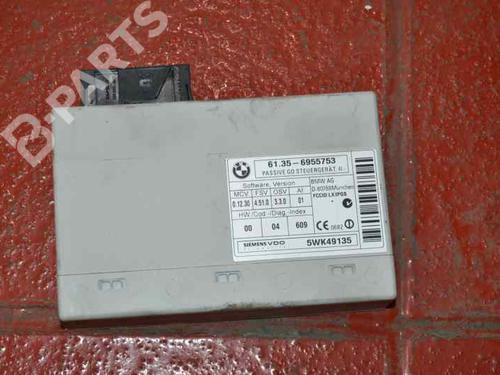 Elektronik Modul BMW 3 (E90) 330 xd 6955753 17765150