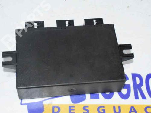 Elektronik Modul BMW X3 (E83) 2.0 sd 9116542 6037109