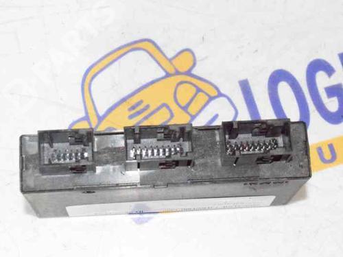 Elektronik Modul BMW 7 (E65, E66, E67) 730 d 6954007 13337211