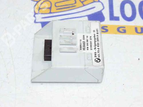 Elektronik Modul BMW X5 (E53) 3.0 i 6923209 13337253