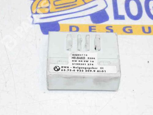 Elektronik Modul BMW X5 (E53) 3.0 i 6923209 13337254