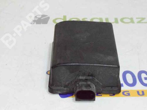 Elektronik Modul BMW X6 (E71, E72) xDrive 35 i 66316793916 13337416